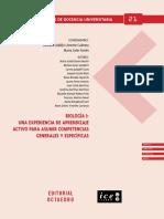 21cuaderno.pdf
