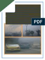 123 Smog