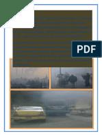 smogu