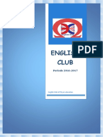 Handbook Ec