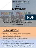 Presentasi-BPBD-Bengkulu