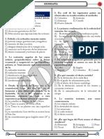 GEOGRAFIA_Tierra _Mov.pdf