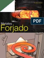 forjadometales2014-140623190808-phpapp01