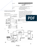1111VM - Machine Vision Inspection System and Method for Transparent Containers.en.Es