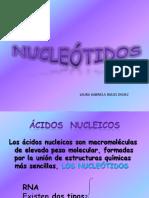 nucletidos-120511200031-phpapp01