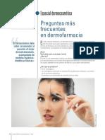 EF519_ESP_DERMO_PREGUNTAS.pdf