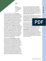 oxford3000.pdf