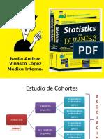Estadistica-para-dummies-1.pptx