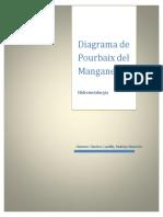 350083879-Diagrama-de-Pourbaix-Del-Manganeso.docx