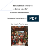 padres de la iglesia.pdf