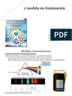 Dialnet-EquiposDeMedidaEnIluminacion-5199470.pdf
