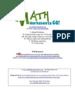law_of_cosines_worksheet.pdf