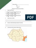 Fișă de lucru  tRANSILVANIA SUB DOMINATIE HABZBURGICA.docx