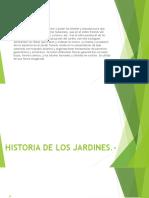 JARDINES _PRESENTACION.pptx