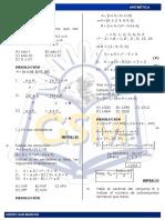 aritmetica sanmarco.pdf