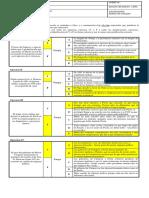 2doparcial.2017.pdf