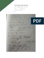 ARCHIVO PROHIBIDO.pdf