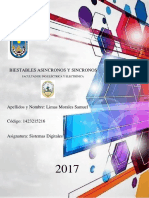 pre informe lab 1.docx