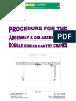 E&C Procedure1 1190