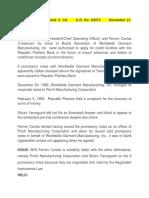 Republic Planters Bank vs CA