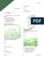 Seminar_Quiz_Module_04_1.doc