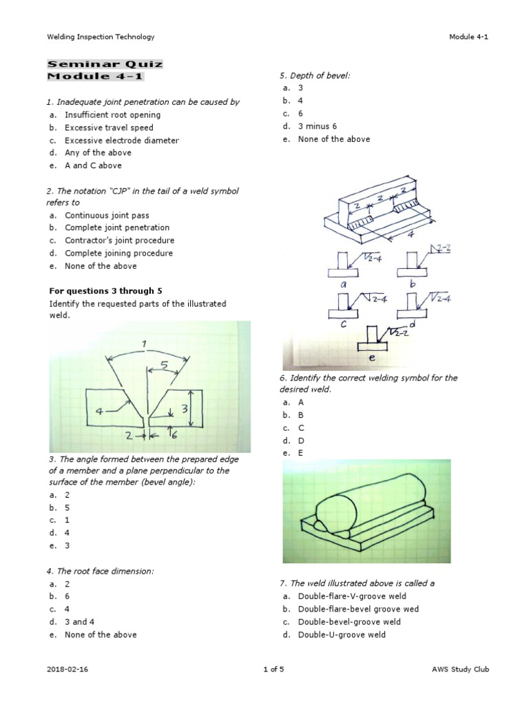Welding joints symbols gmc wiring diagrams free welding symbol quiz images symbol and sign ideas 1519491741v1 welding symbol quizhtml buycottarizona Images