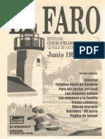 El Faro Nº. 10