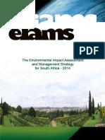 eiams_environmentalimpact_managementstrategy.pdf