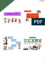 Presentación Habilidades Sociales Taller Escuela para Familia Cebe 4 Miraflores.pdf