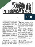 Diccionario Mitolog Griega Romana 2