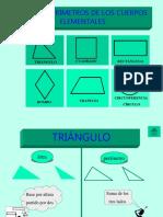Áreas y Perímetros de Polígonos (1)