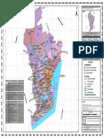 East Godavari District (1)
