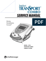 TErapia combinada CHATANOOGA  2738 Transport Combo_0 - Service Manual -eng..pdf