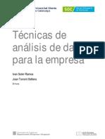 libro tecnicas-analisis-datos-empresa.pdf