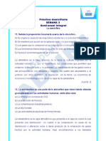 Geografía Slg, práctica domiciliaria (3er boletín) / 2010-2