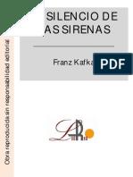 El silencio de las sirenas.pdf
