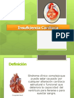 Casoclinicoinsuficienciacardiaca