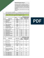 Form24G File Format Version 1.5 27032015