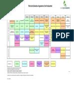 mallaplan2009definitiva.pdf
