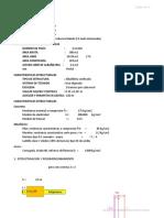 Diseño Albañileria Final 1