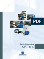 System_C.pdf