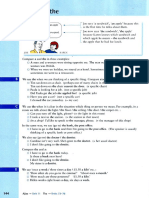 English Grammar in Use - Cambridge University Press (3rd Edition With Answers) (dragged).pdf