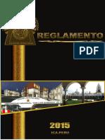 reglamento-general2015.pdf