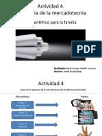 1.3.5  actividad 4 FME_U1_A4_JOAD