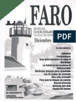 El Faro Nº.12
