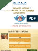 2da.secc.Pueblos Indigenas(Ppt)
