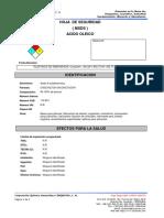 219200997-MSDS-ACIDO-OLEICO.pdf