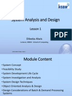 Lesson_1_-_System_Concept.ppt