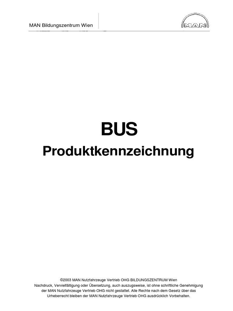 ocr_bus_MAN