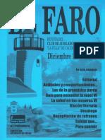El Faro Nº.16